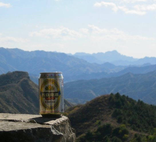 wall-beer-scenic